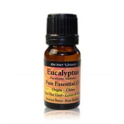 10 ml Eukalyptový Esenciálny Olej