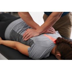 Chiropraxia, akupunktúra, akupresúra