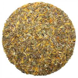 Prostata - bylinný čaj 50g