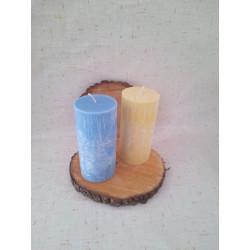 Archanjelská sviečka