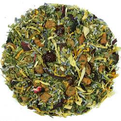 Anti Alergy - Ayurvédský čaj, 50g