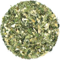 Kĺby, Ayurvédský čaj, 50 g