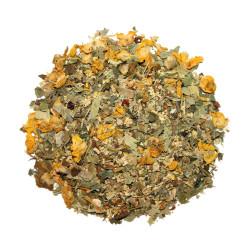 Ľahký dych - bylinný čaj, 50 g
