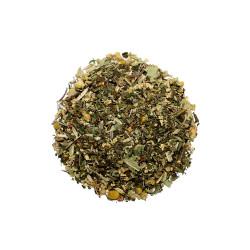 Čistiaci - bylinný čaj, 100 g
