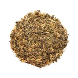 Povzbudenie - bylinný čaj, 100 g