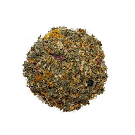 Lymfatický čaj 50g