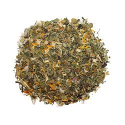 Detoxikačný čaj 50g