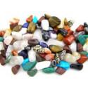 Tromblované minerály