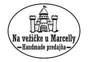 Marcelamikulova.sk